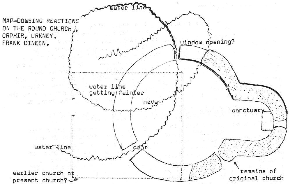 Letters, vol  1, no  3 < J  Geomancy