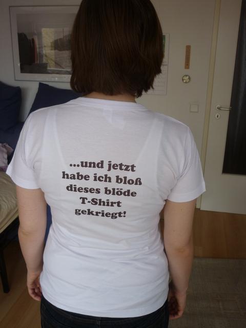 [T-shirt, back]