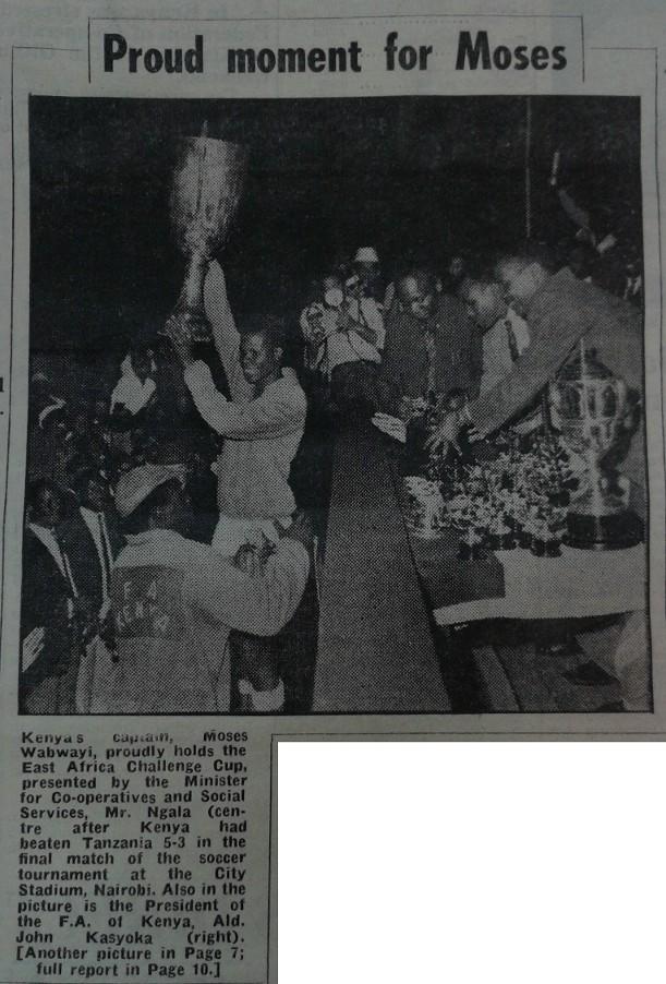 1967eastafrica.jpg