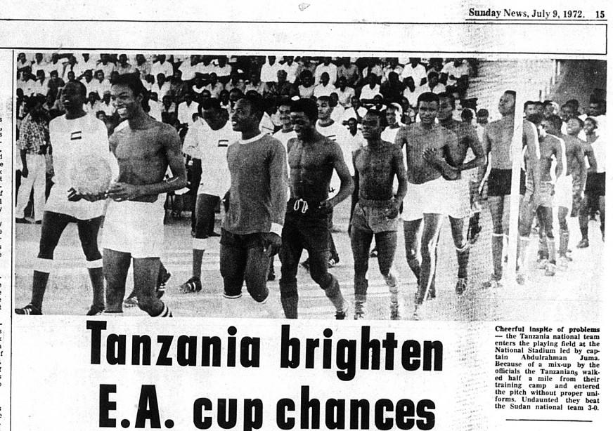 19720709_tanz_sunday_news.jpg
