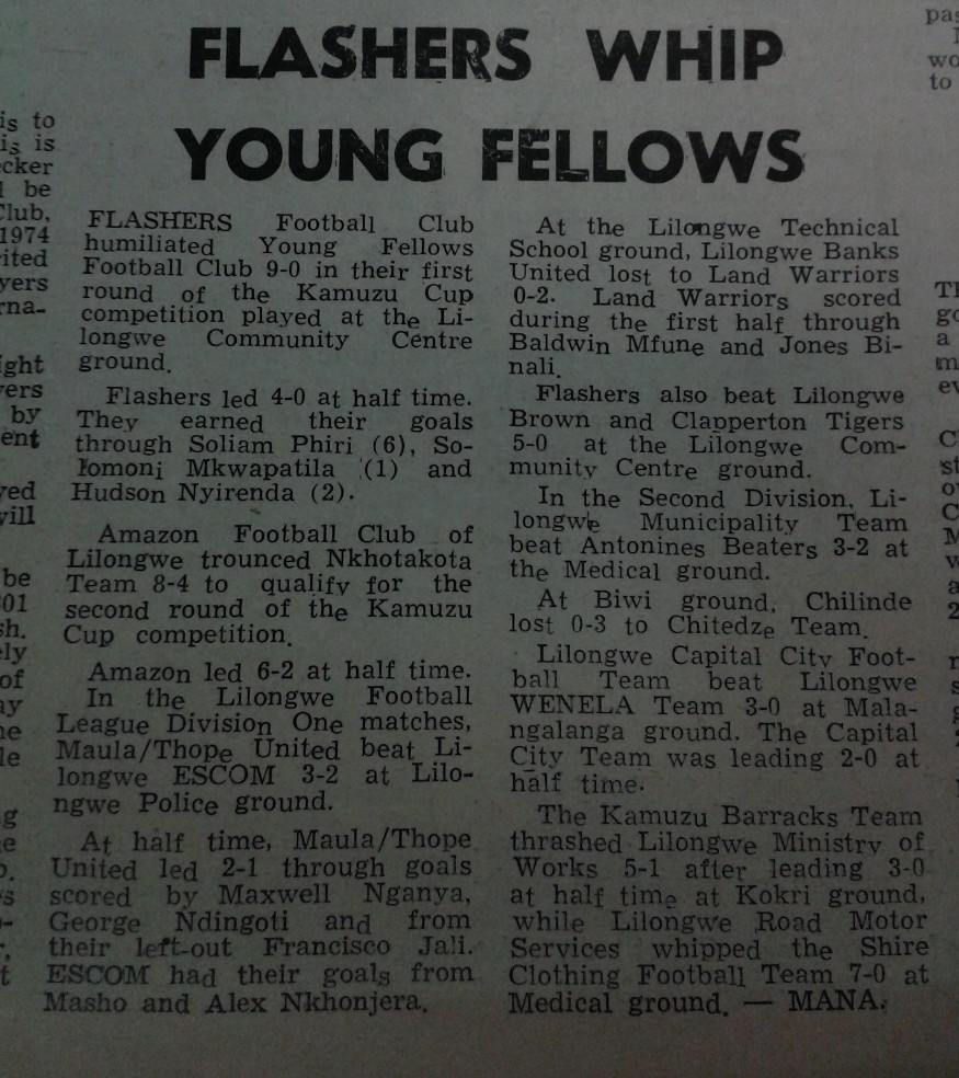 19740522-malawi-daily-times.jpg