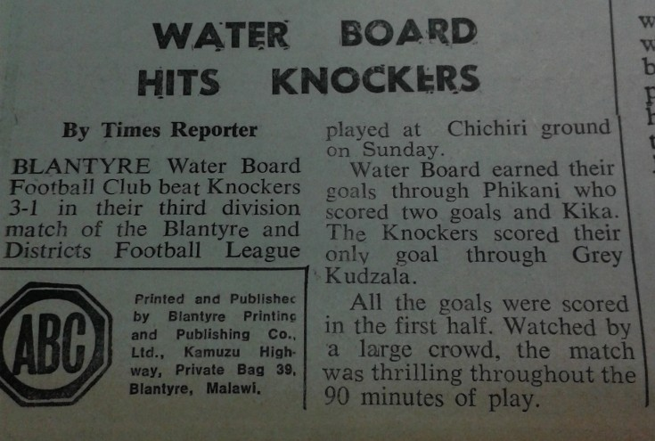 19740625-malawi-daily-times.jpg