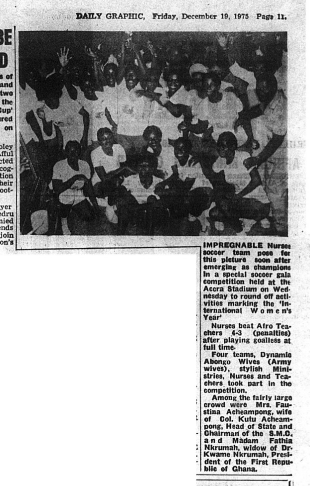 19751219_daily_graphic_accra.jpg
