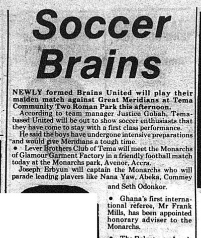 19761023_daily_graphic_accra.jpg