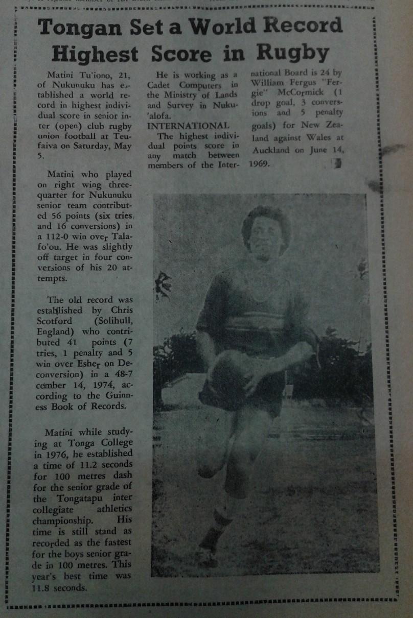 19790511-tonga-chronicle.jpg