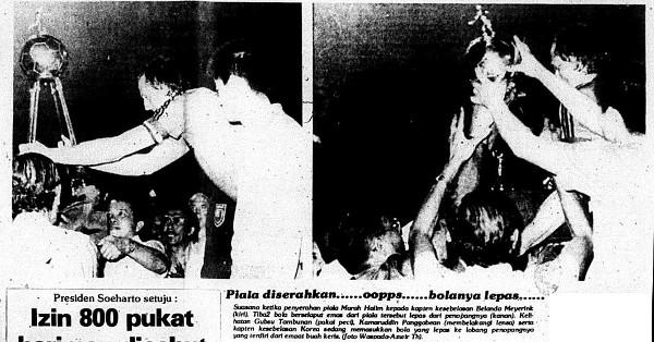 1980marah.jpg