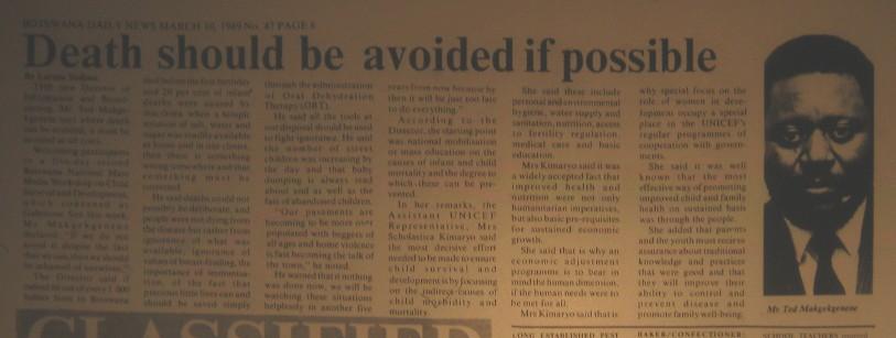 19890310_botswana_daily_news.JPG