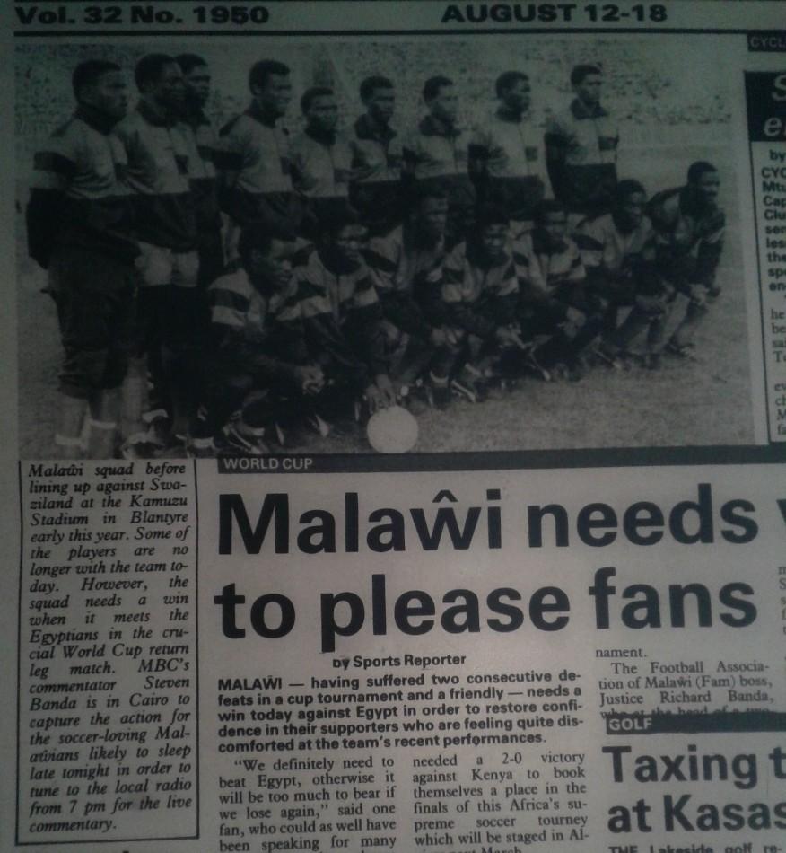 19890812-18_malawi_news.jpg