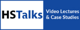 HSTalks Access